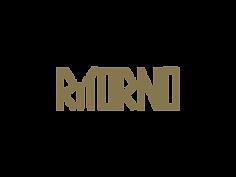 ritorno gold logo.png