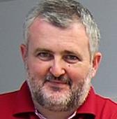 Salvador Borrós Gómez