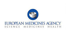 Sagetis Biotech receives Orphan Designation from the European Medicines Agency for its novel product
