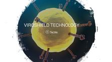 SAGETIS BIOTECH GRANTS EXCLUSIVE LICENSE OF ITS VIROSHIELD TECHNOLOGY TO ARATINGA.BIO TNP FOR RETROV