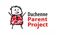 ONE YEAR EXTENSION TO THE GRANT SIGNED BETWEEN DUCHENNE PARENT PROJECT ESPAÑA AND SAGETIS BIOTECH TO