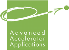 Advanced Accelerator Applications Receives US FDA Approval for Lutathera®