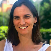 Anna Cascante.jpg