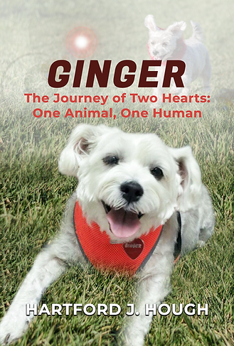 Ginger Book Front Cover.png