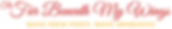 catdog_logo_text.png