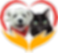 catdog_logo.png