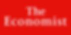 1200px-The_Economist_Logo.svg.png