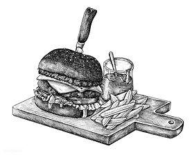 burgerimage.jpg