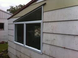 window and glass repairs NZ