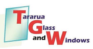 double glazing, window repairs