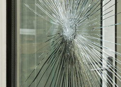 glass-repairs-replacement-nz-wide-1