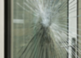 Glazier window repairs/ Glass Insurance/broken window