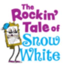 snow-white (1).jpg
