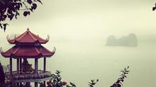 Cruise Life Part IV: TRANSFORM(ASIAN)