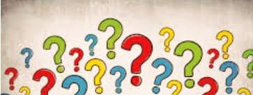 Qu'est-ce que la philosophie ? - De quoi avons-nous besoin pour échanger ? - Un nom