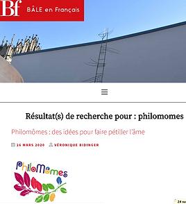 Philomomes Bâle en français 2.PNG