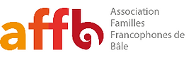 Logo AFFB.PNG