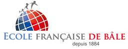 Logo EFDB.PNG