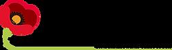 Logo Les coquelicots avec line.png