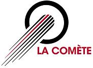 Logo_La_comète.PNG