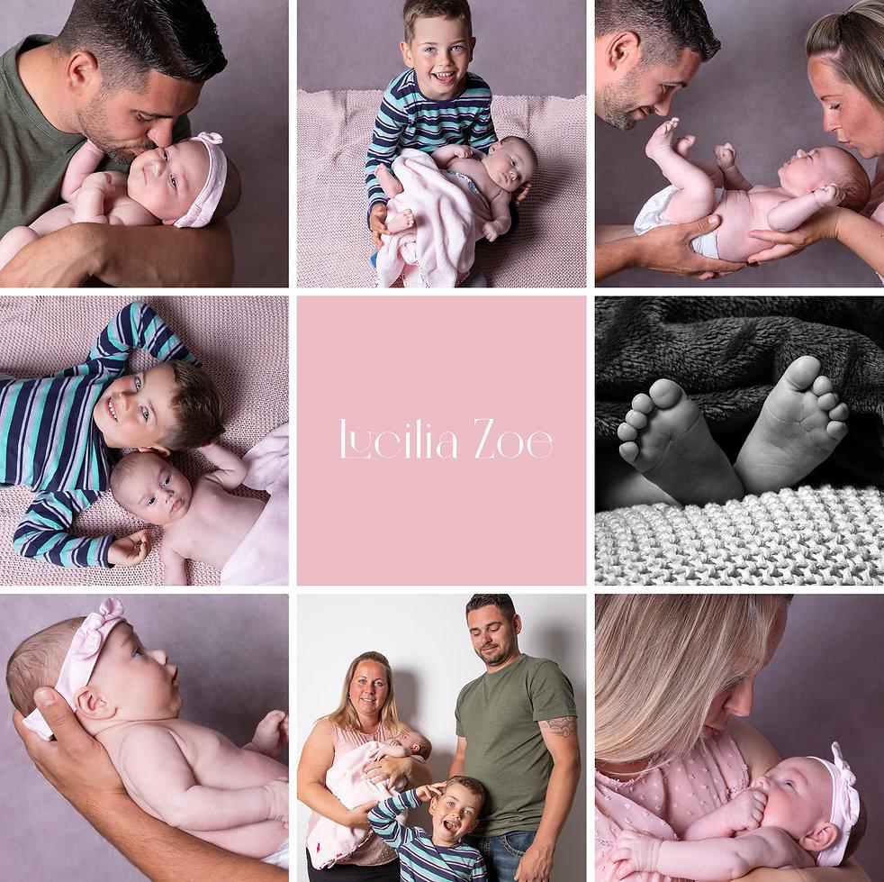 Baby Collagen.jpg