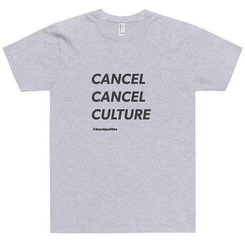 Cancel Cancel Culture.