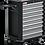 Thumbnail: BGS 4050 Werkstattwagen | 8 Schubladen | mit 296 Werkzeugen