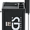 Thumbnail: BGS 4108 Werkstattwagen | 8 Schubladen | leer