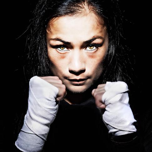 ania-seki_boxing_king.jpg
