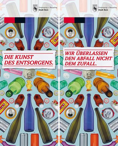 kargo_EntsorgungundRecyclingStadtBern_04