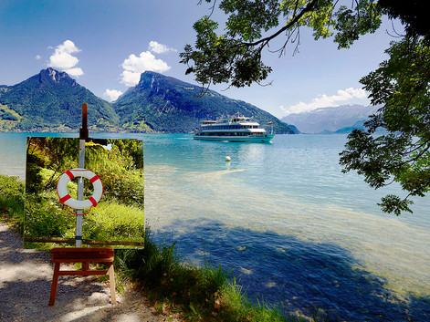 BORN CONSULTING_THUNERSEE