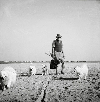 man_with_dogs_edited.jpg