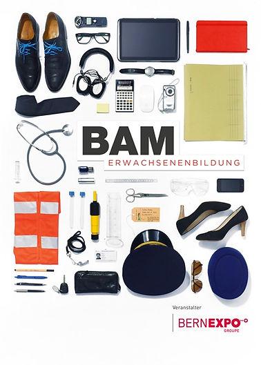 BAM_Postkarten_DRUCK-4.JPG
