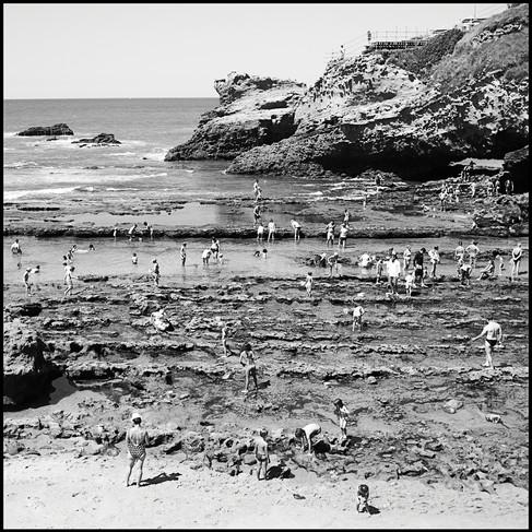 beach_somewhere.jpg