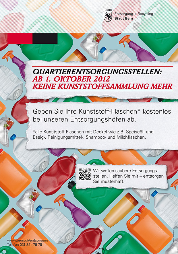 kargo_EntsorgungundRecyclingStadtBern_02