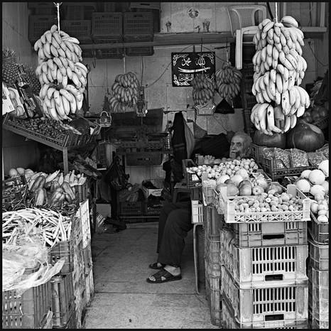 market_beirut.jpg