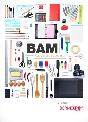 BAM_Postkarten_DRUCK-3.JPG