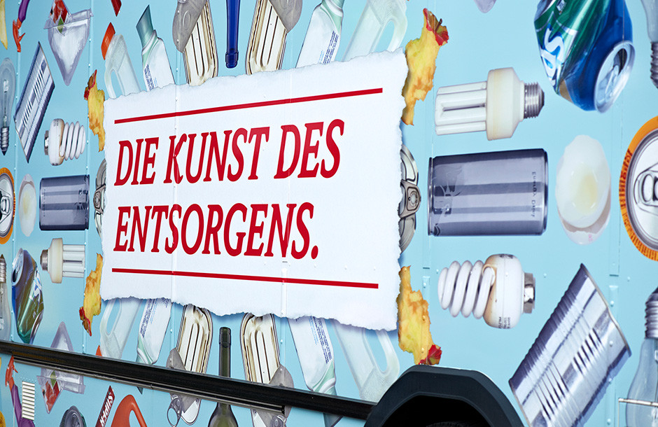 kargo_EntsorgungundRecyclingStadtBern_08