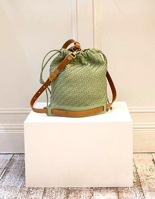 green bag 2 copy 2.jpg