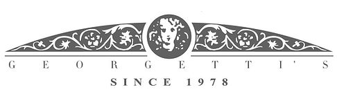 Georgetti's logo.jpg