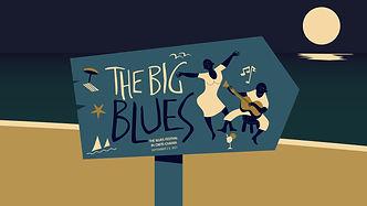 The-Big-Blues-Facebook-Cover 2021_scelta