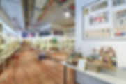 Great Mini Workd Museum מוזיאון עולם קטן גדול