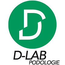 Logo DLAB Podologie.jpg