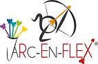 Arc-en-flex-Logo_edited.jpg