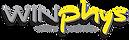 Logo-WinPhys.png