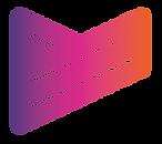 logo_rsscan.png