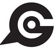 Logo_Gorfoo.jpg