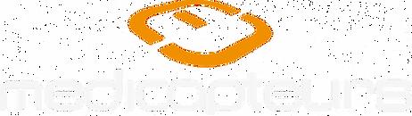 Logo_Medicapteurs.png