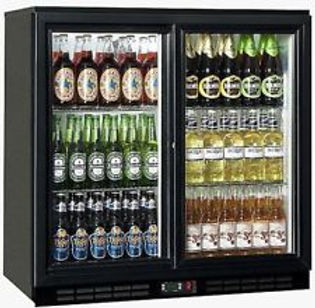 Bottle Fridge.jpg