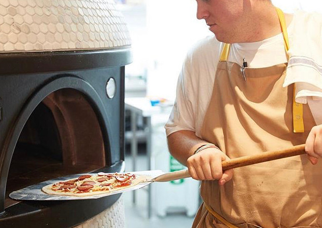 Prof Pizza Oven shot.jpeg
